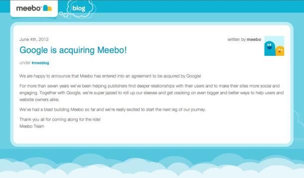 Meebo-Google-1