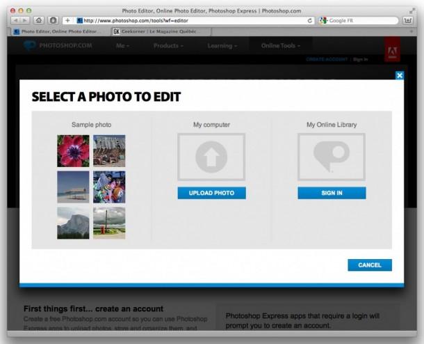 Photoshop.com-Geekorner-12-1024x830
