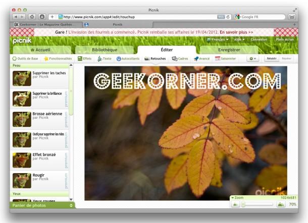 Picnik-Fermeture-Google-Plus-3-Geekorner