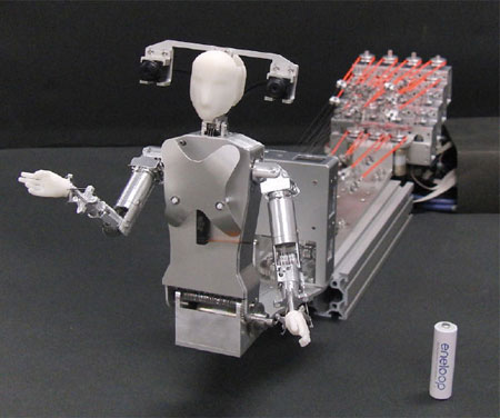 Robot-Voyage-MH2-2