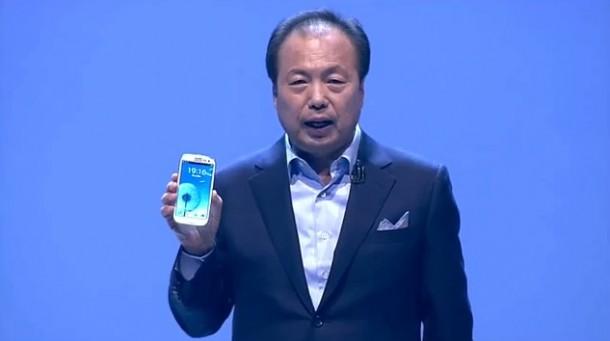 Samsung-S3