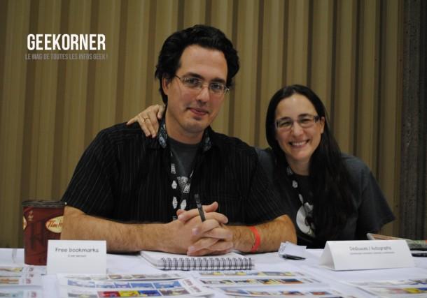 Simon-Banville-Asymptote-montreal-comiccon-2011-geekorner-1