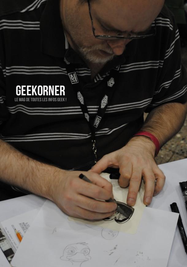 Ty-Templeton-montreal-comiccon-2011-geekorner-7