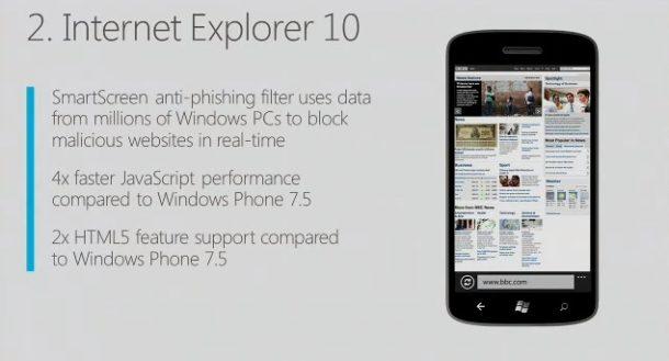 Windows Phone 8-07