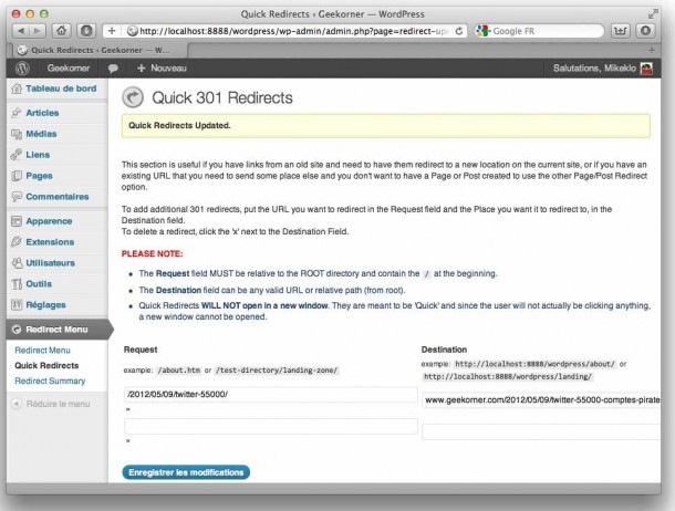 WordPress-Redirection-Tutoriel-Geekorner10