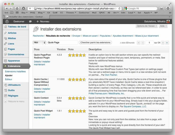 WordPress-Redirection-Tutoriel-Geekorner3