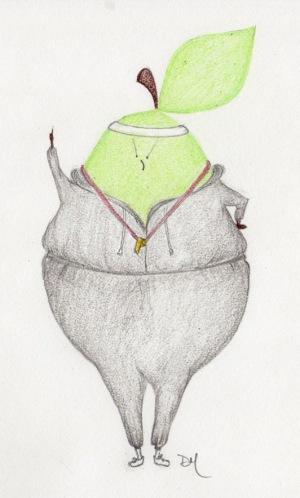 coach-pear-Geekorner