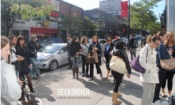 hommages-steve-jobs-montreal-geekorner-16