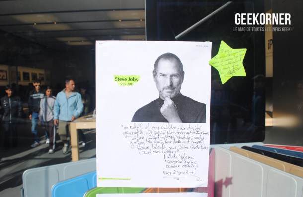 hommages-steve-jobs-montreal-geekorner-7