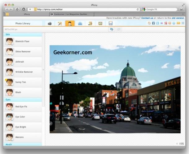 iPiccy.com-Geekorner-4-1024x831