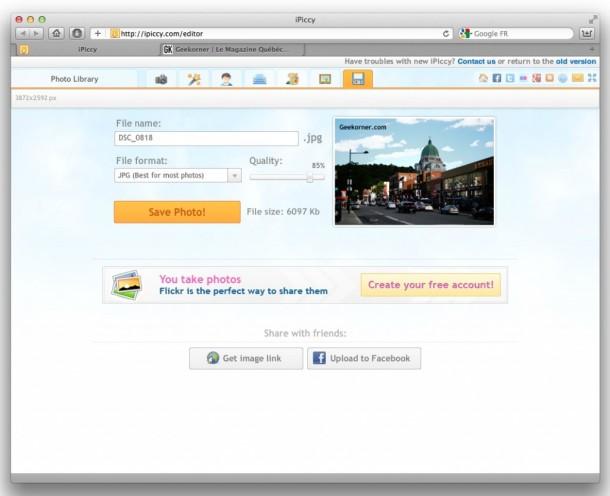 iPiccy.com-Geekorner-6-1024x832