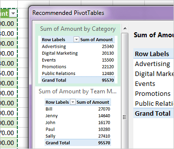 Excel-Preview_screenshot_Discover