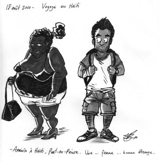 Haiti Julien Pare-Sorel-01