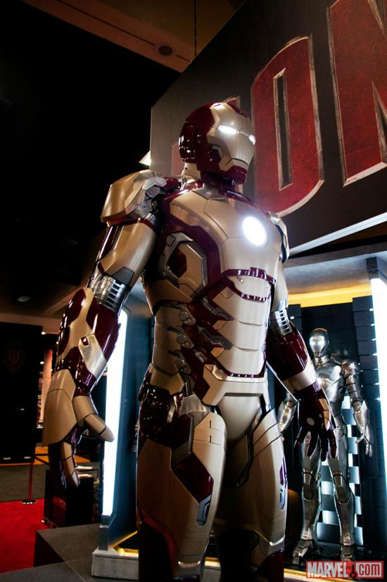 Iron Man 3 Armure-08