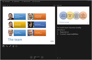 PowerPoint-Preview_screenshot_Impress