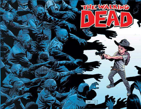 Walking Dead Comics-03