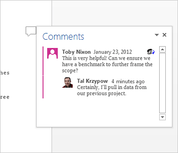 Word-Preview_screenshot_Work-together