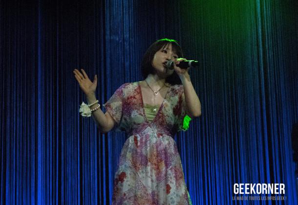 Otakuthon 2012 - Concerts - Geekorner - 05