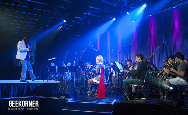Otakuthon 2012 - Concerts - Geekorner - 06