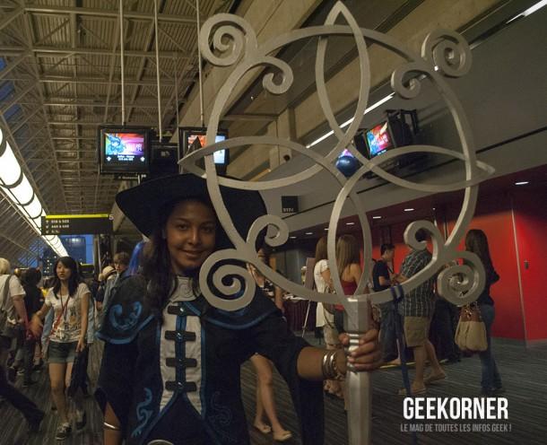 Otakuthon 2012 - Cosplay - Geekorner - 004