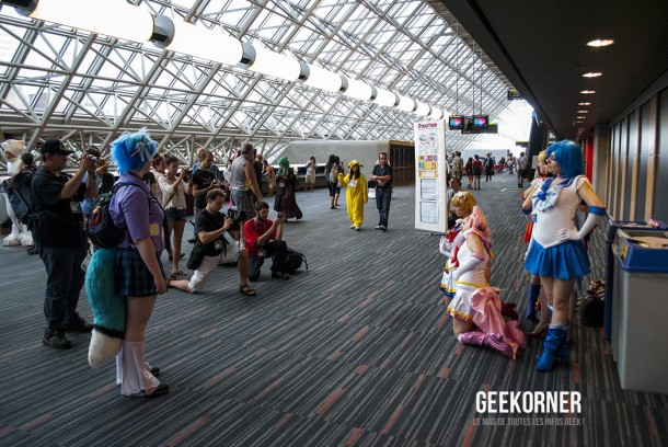 Otakuthon 2012 - Cosplay - Geekorner - 070