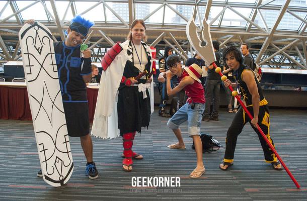 Otakuthon 2012 - Cosplay - Geekorner - 081