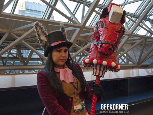 Otakuthon 2012 - Cosplay - Geekorner - 082