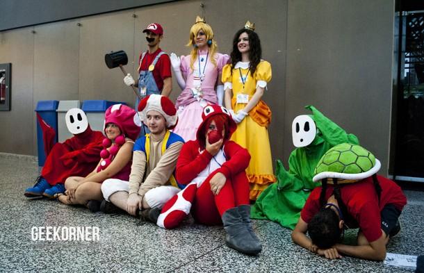 Otakuthon 2012 - Cosplay - Geekorner - 097