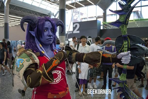 Otakuthon 2012 - Cosplay - Geekorner - 099