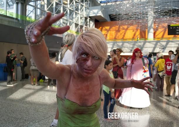 Otakuthon 2012 - Cosplay - Geekorner - 110