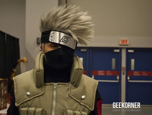 Otakuthon 2012 - Cosplay - Geekorner - 140