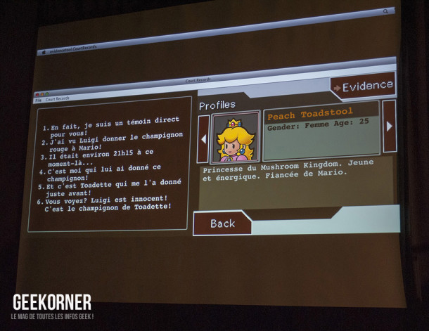 Otakuthon 2012 - Turnabout - Geekorner - 015