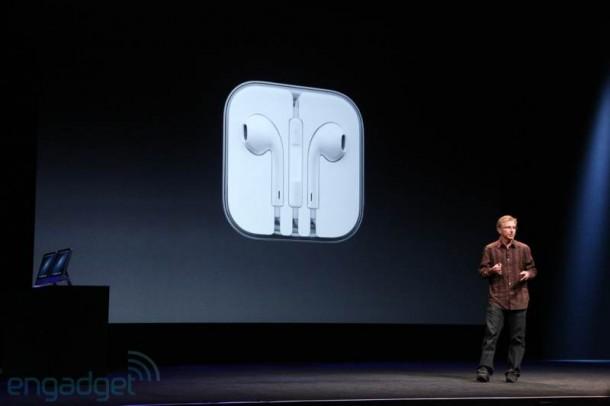 Nouveau iPod Nano 7 - Geekorner - 012