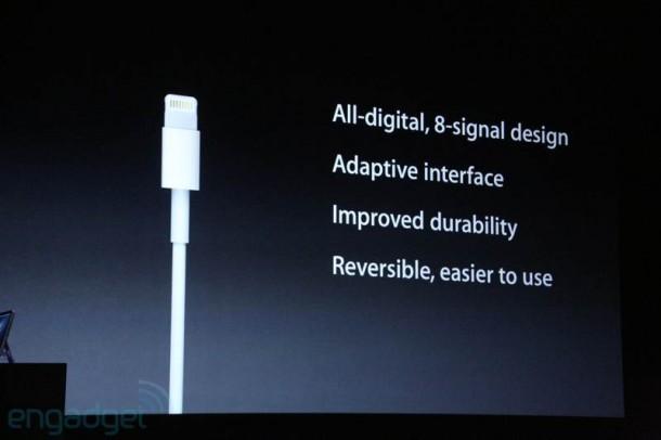Nouveau iPod Nano 7 - Geekorner - 025