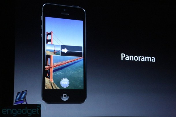 iPhone 5 - Geekorner - 017