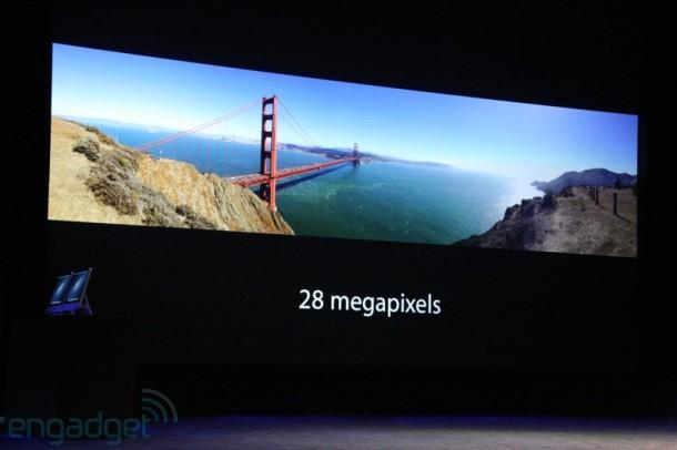 iPhone 5 - Geekorner - 018