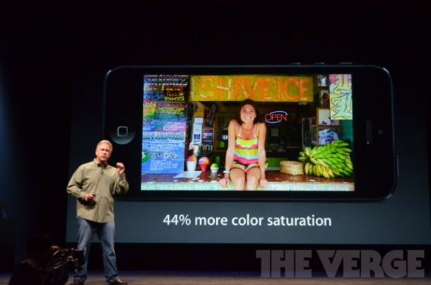iPhone 5 - Geekorner - 039