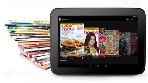 Nexus 10 - Geekorner- 014