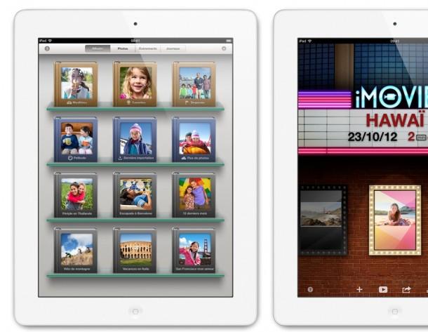 iPad 4 - Geekorner- 017