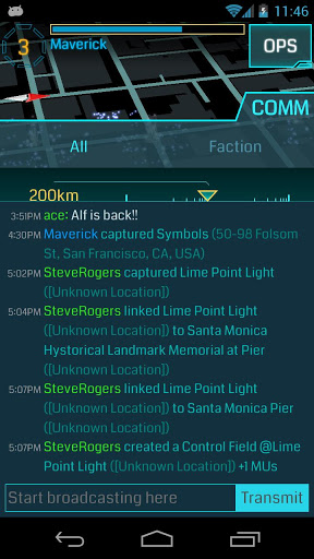 Niantic - Ingress - Google - geekorner- 013