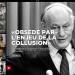Radio-Canada pour iPad - Geekorner - 002 thumbnail