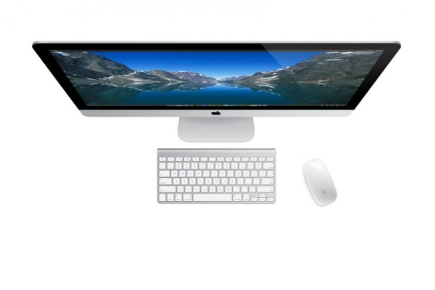 iMac 2012 - Apple - Geekorner- 003