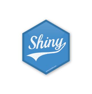 Charla de como Correr Shiny Server en Windows con WSL