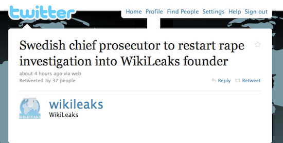 https://i2.wp.com/www.geekosystem.com/wp-content/uploads/2010/09/rape-wikileaks.png