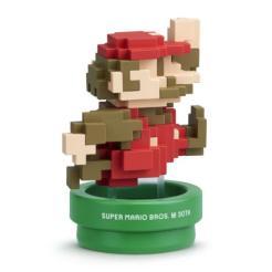 édition limitée Super Mario Maker wii u (2)