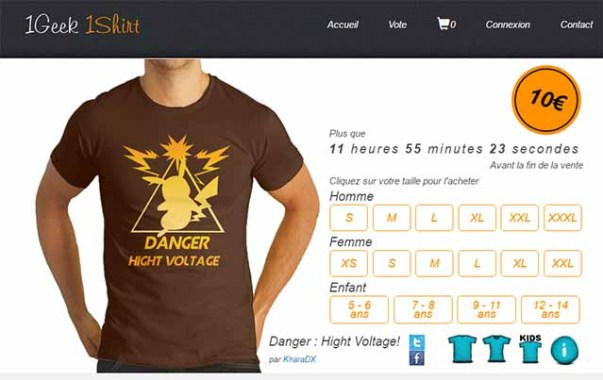 1 geek 1 shirt site web service (3)