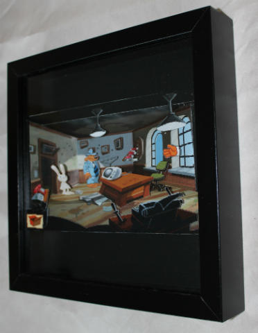 3d diorama alain wildges wuppes paper (2)