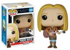 Figurines Funko POP Friends (1)