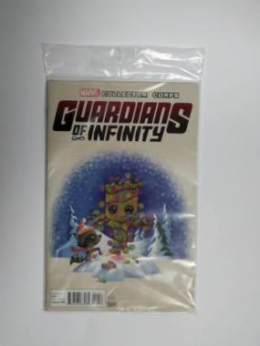 Marvel-Collector-Box-Guardians (11)