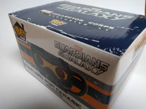 Marvel-Collector-Box-Guardians (9)